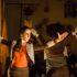 RJ: Espetáculo de dança e música flamenca chega na Sala Baden Powel