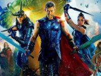 'Thor: Ragnarok' será exibido no 'Cinema Especial' desta quarta-feira