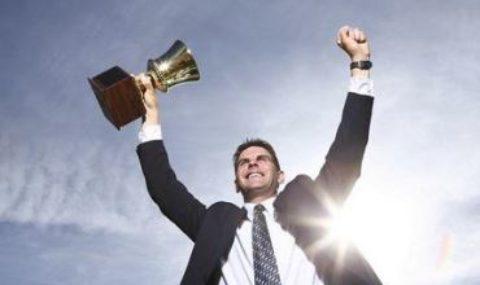 VOCÊ está preparado para obter SUCESSO em seu NOVO TRABALHO? Buscando Recolocação Profissional.