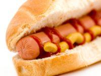 Hot Dog e sua história. Um assunto controverso na gastronomia.