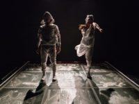 FESTLIP em sua nona edição apresenta projeto teatral inédito no mundo