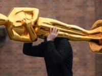 Bolão Oscar 2018: Participe !