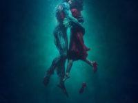 Especial OSCAR 2018: A Forma da Água. Por mais poesias assim no cinema!