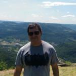 Carlos CALLBAT Soares