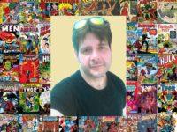 Quadrinhos a minha paixão – Contando um pouco da saga