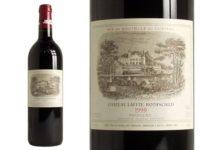 Conheça a classificação dos vinhos mais célebres do mundo: os vinhos de Bordeaux