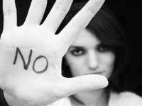 Você tem dificuldade em dizer NÃO!