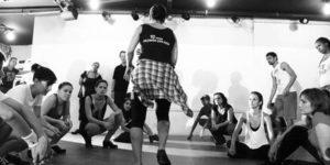 Festival Tap in Rio enche de swing a Cidade Maravilhosa (22 a 27/01)