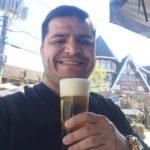 Luiz Henrique Assumpção (Cervejas Artesanais)