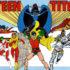 Comentando os Super-heróis – Novos Titãs