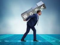 Ser Workaholic traz felicidade?