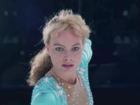 """Especial OSCAR 2018: """"Eu, Tonya"""", com 3 indicações, conta a história de Tonya Harding"""