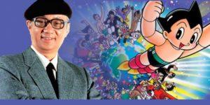 Tudo sobre quadrinhos mangá – A origem da indústria segmentada por gêneros e faixa etária – Parte 2