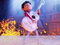Especial OSCAR 2018: VIVA – A VIDA É UMA FESTA. Um espetáculo do nível da Disney/Pixar!