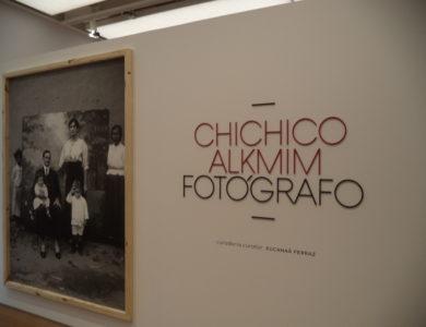 IMS Paulista – fotógrafo Chichico Alkmin tem expostas fotografias que resgatam a Diamantina do começo do séc. XX