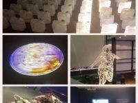 A Primeira Bienal da Arte Digital passa por Rio e Belo Horizonte com mais de 20 artistas de diversos países