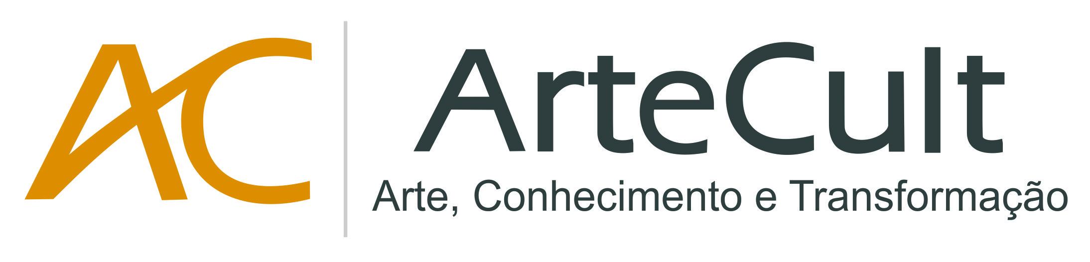 ARTECULT.COM