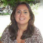 Veronica Rodrigues
