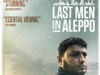 Especial OSCAR 2018: As Menos Visíveis, Parte 2 – Melhor Documentário em Longa-Metragem
