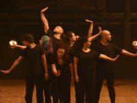 """RS: Músicas de Caetano Veloso são o tema do novo espetáculo da """"Macarenando Dance Concept"""""""
