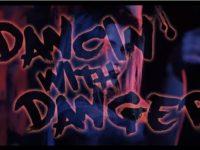 "A banda carioca Pleasure Maker lança seu terceiro álbum, "" Dancin' with Danger"". Veja o videoclip!"