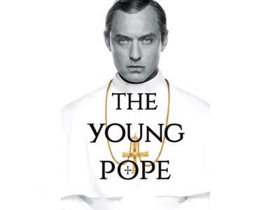 """""""The Young Pope"""" (O Jovem Papa): Luz sobre o texto e sobre outras belezas"""
