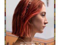 Especial OSCAR 2018: Lady Bird em sua hora de voar e, quem sabe, fazer história na noite do Oscar