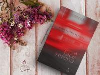 Vencedora do Jabuti Maria Valéria Rezende lança novo livro de ficção