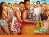 Os Farofeiros: diversão garantida no cinema com Maurício Manfrini (Paulinho Gogó) e Cacau Protásio