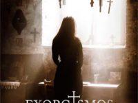 Exorcismo e Demônios (The Crucifixion) – Você acredita em demônios?