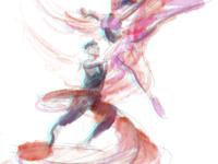 Convocatória ARTECULT de Vídeos em Comemoração ao Dia Internacional da Dança