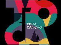 RJ: Baiana System e Tom Zé participarão do Evento TOCA – Toda Canção na Praça Mauá