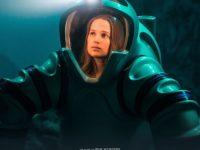 Submersão: belas fotografia e paisagens te fazem mergulhar em um mundo quase alternativo