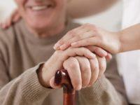 A importância da Psicoeducação para familiares e cuidadores de idosos
