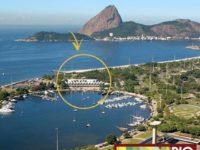RIO WINE AND FOOD FESTIVAL ACONTECE DE 03 A 12 DE AGOSTO NO RIO DE JANEIRO