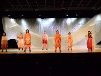 Dois Pontos Cia de Dança Teatro Ocupa o Teatro Cacilda Becker no RJ
