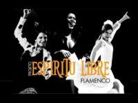 Porto Alegre: Espiritu Libre Flamenco promove Vivência Flamenca, uma imersão nesta cultura sensacional