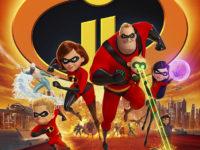 Duplamente Incríveis 2! Depois de 14 anos da estreia do primeiro filme, franquia retorna as telas ainda mais heroicos