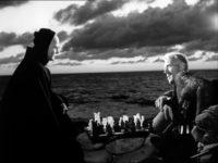 CINESESC SP – Nos 100 anos de nascimento de Ingmar Bergman, 10 filmes mostram a maestria do cineasta sueco