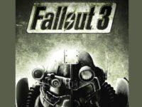 Fallout 3: War…. War Never Change