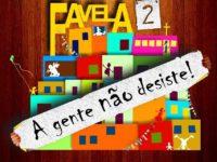Musical Favela 2: a realidade das comunidades numa visão bem humorada do seu dia a dia