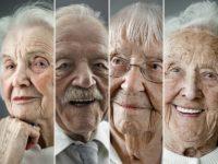 Os 3 estágios da demência de Alzheimer