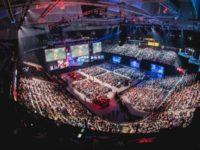 E-SPORTS: conheça o universo das competições organizadas de jogos eletrônicos