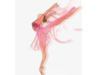 Convocatória ARTECULT de Fotografias de Dança em Comemoração ao Dia da(o) Bailarina(o)!
