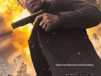 O Protetor 2: Denzel Washington retorna a um de seus papéis mais famosos
