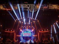 Garota VIP : Wesley Safadão comemora recorde do seu festival no Rio de Janeiro!