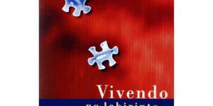Dicas de Livros sobre a Doença de Alzheimer: familiares e cuidadores narram suas experiências e estratégias
