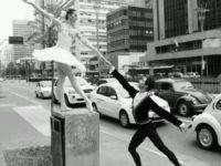 Dia da(o) Bailarina(o) – Parabéns a todos que fazem da dança uma paixão