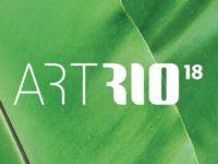ArtRio: feira internacional começa na Marina da Glória no Rio trazendo obras sensacionais