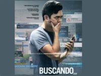 """""""Buscando…"""": um ótimo thriller policial num formato bem interessante"""